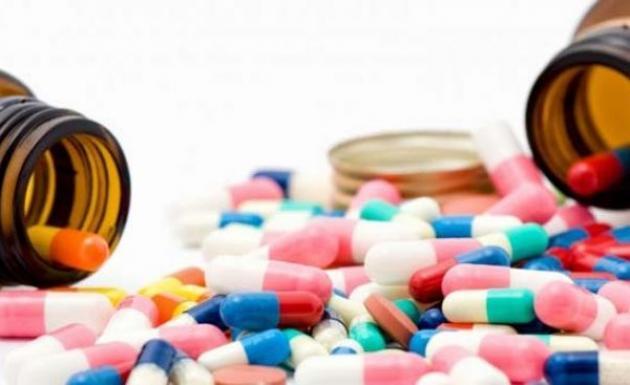 İlaç fiyatlarının tespitini Cumhurbaşkanı belirleyecek