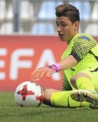 Fenerbahçe Altınordu'dan iki transfer yapıyor