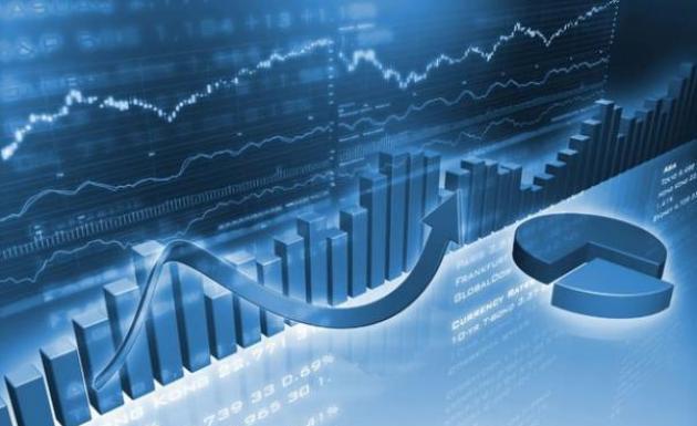 Yeni ekonomi yönetiminin uluslararası mesaisi