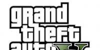 GTA 5 Online Lider Olmayı Sürdürüyor