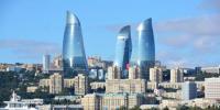 Türk Vatandaşları Azerbaycan'da Konut Almaya Devam Ediyor