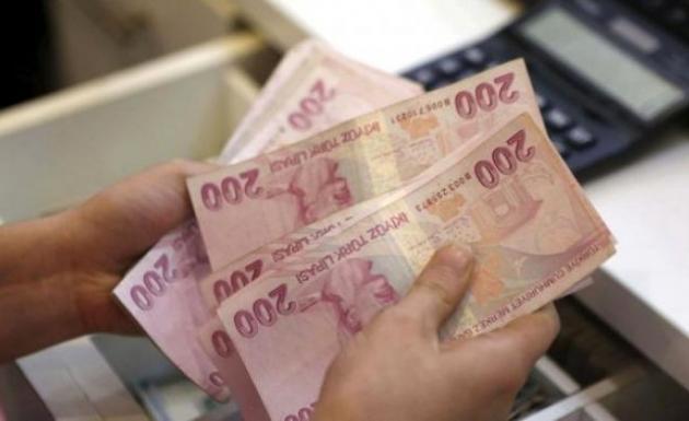 Bakan müjdeyi verdi! 284 milyon lira dağıtılacak