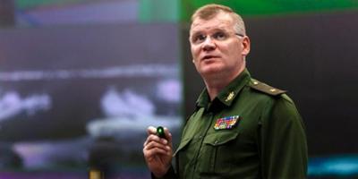 Rusya'dan Türkiye'nin harekat restine ilk tepki