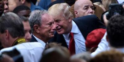 Trump'a kötü haber! İlk adımı atıp özür diledi