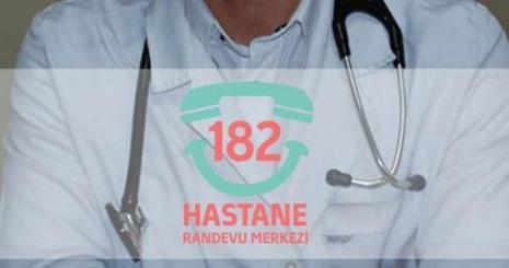 MHRS Hastane Randevu Sisteminin Amacı