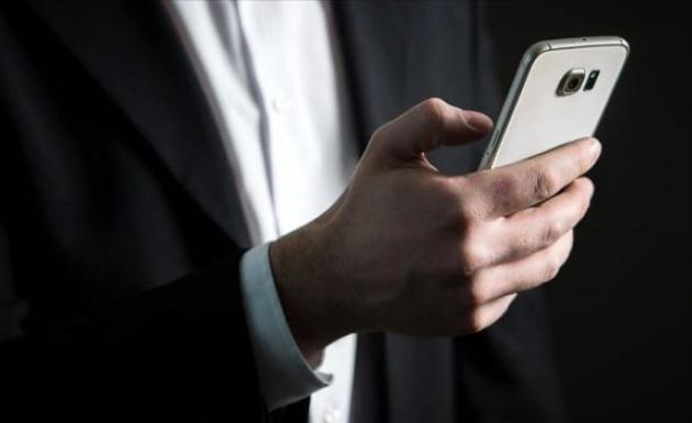 Telefon alacaklar dikkat! 11 telefonun satışına yasak geldi