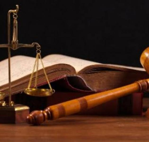Hukuki Hizmet Anlayışı