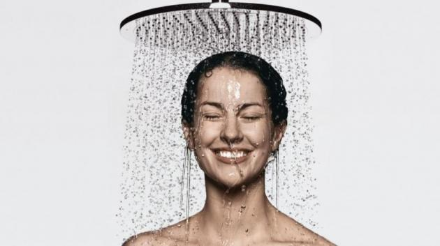 Günün hangi zamanında duş almalıyız?