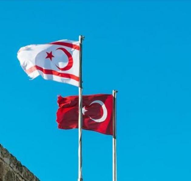 Fatih Eryılmaz'dan Kıbrıs Turizmine Destek