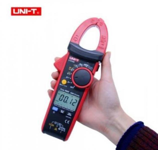 Pensampermetre nedir, nasıl çalışır, nereden alınır?