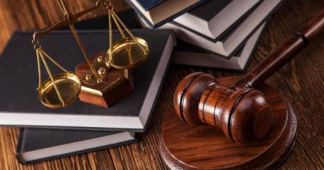 Ağır Ceza Avukatı İstanbul