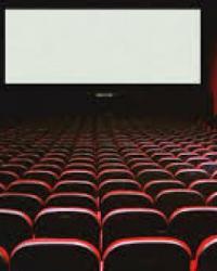 Türkiye'nin En Büyük Film Arşivinde Film izleyin.