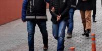 FETÖ'nün TSK'deki yapılanması soruşturmasında 157 gözaltı kararı