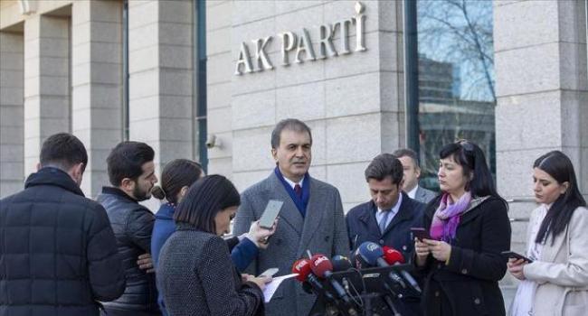 Darbe tartışması Türkiye için lüzumsuz bir gündemdir