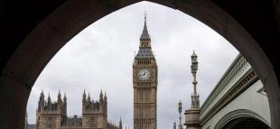 İngiltere puanlı göç sistemine geçiyor