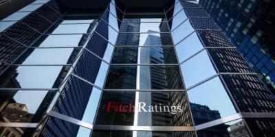 Fitch, Türkiye'nin notunu  teyit etti