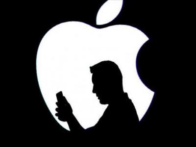 Apple, iPhone sahiplerine 25 dolar ödeyecek