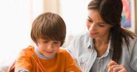 Çocuğuma Özel Ders Aldırmak İçin İmkanım Yok Diyenlerin Dikkatine!