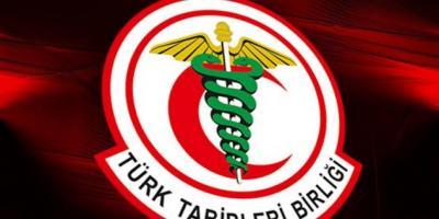 Tabipler Odası Başkanı Per'den corona virüsü iddiası: 70 civarında doktor yakalandı!