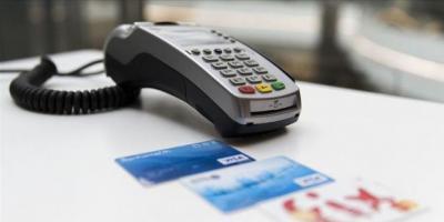 BDDK'dan kredi kartı ödemelerine kolaylık
