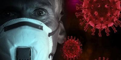 Prof. Dr. Sencer İmer: Corona virüs sonrası yeni bir dünya düzeni oluşur