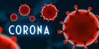 Corona virüs tedavisinde günlerdir herkesin beklediği müjde geldi