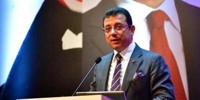 İstanbul'da yeni corona tedbirleri! Ekrem İmamoğlu duyurdu