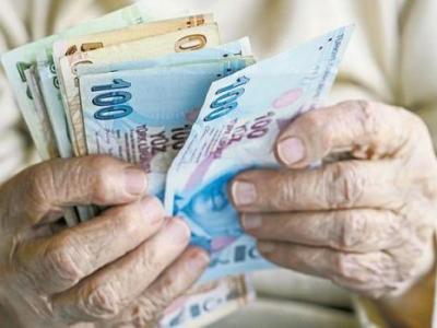 Bayram ikramiyesi ödemeleri bugün başlıyor