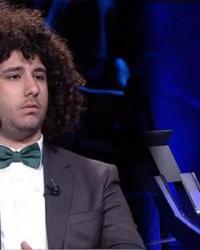 'Kim Milyoner Olmak İster' yarışması format değişikliğine gitti