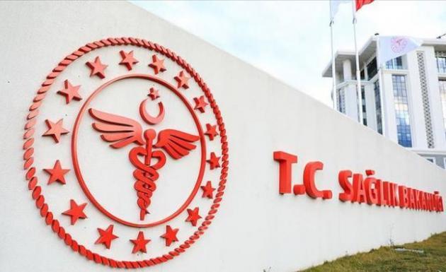 Sağlık Bakanlığı Referans Laboratuvarı'nda corona virüsü izole edildi