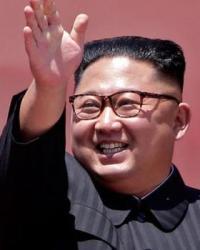 Kim Jong Un'un sağlık sorununun nedeni istihbarat raporunda