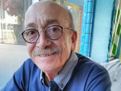 Oyuncu Sükan Kahraman hayatını kaybetti
