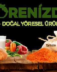 Yöresel Ürünlerin Adresi: yorenizden.com