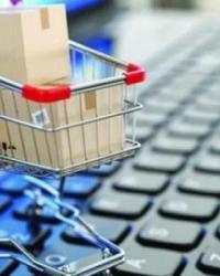 En uygun Alışveriş yapmanın ipuçları bu forumda