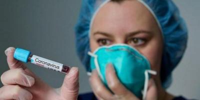 Sağlık kurumlarındaki Covid-19 görevlendirmelerine yeni düzenleme
