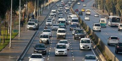 Trafik sigortasında iki önemli değişiklik yapıldı