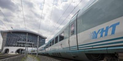 Hava ve demir yolu ulaşımında corona sonrası biletler satışa çıktı
