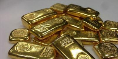 Altın fiyatlarında normale dönüş için tarih verildi