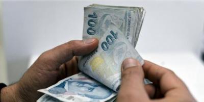 Finansman paketi yolda: Emekli ve çalışana tatil için kredi desteği