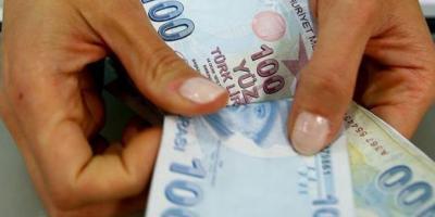 Kurumlar vergisi beyannamesi için 1 Haziran son gün