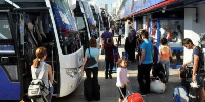 Yarım dönemlik asırlık Pamukkale Turizm 200 şubesini kapatıyor