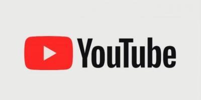 YouTube'da daha fazla izlenmenin yolları