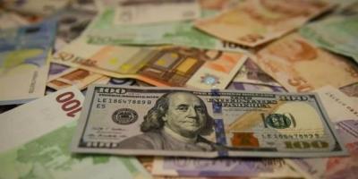Binlerce kişi Türkiye'ye yatırım yaptı