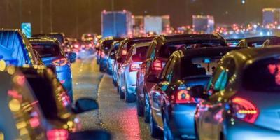 Ülkelere göre trafik cezaları