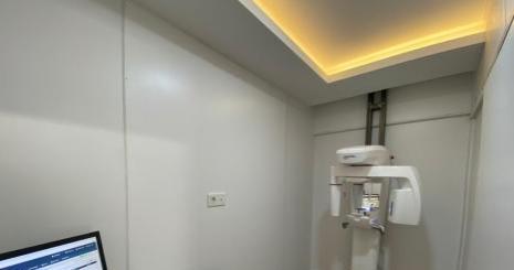 Ankara Diş Teli (Ortodonti) Tedavileri - Redent Klinik