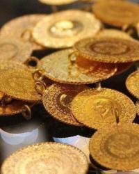 Corona virüste ikinci dalga altın fiyatlarını etkileyecek mi?
