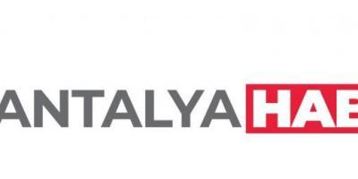 Antalyahaber.tv Son Gelişmeleri Sitesinden Veriyor