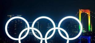 Ertelenen 2020 Tokyo Olimpiyatları'nın programı açıklandı