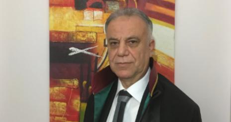 Avukat Aydın Aydar ile Boşanma Davaları Hakkında Konuştuk