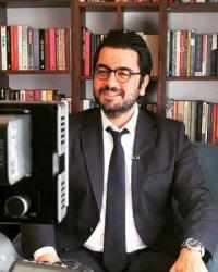 Spor spikeri Emre Gönlüşen hayatını kaybetti